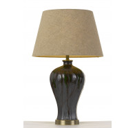 Telbix Kathy Table Lamp