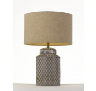 Telbix Kaylee Table Lamp