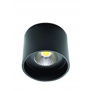 Telbix Keon 20W LED Surface Mounted Downlight