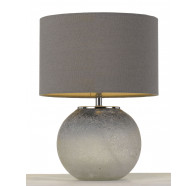 Telbix Lara Table Lamp