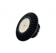 Tradetec Eco Bay 150W Dimmable High Bay LED Downlight