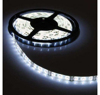 Telbix LED Stripe IP44 5000K 5M LED Strip Light Kit