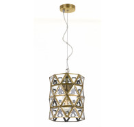 Telbix Lewis Small Pendant Light