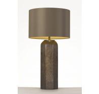 Telbix Logan Table Lamp