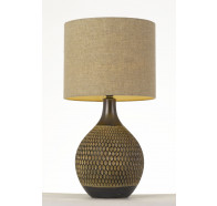 Telbix Macey Table Lamp