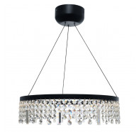 Cougar Majestic 37W LED Pendant Light