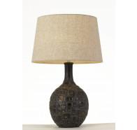 Telbix Mimi Table Lamp