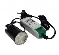 Telbix MDL 16D-83SUN LED 3000-2700K 12W Dimmable Module