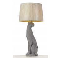 Telbix Nala Table Lamp