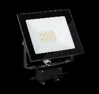 Telbix Neo LED Track Exterior Flood light