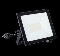 Telbix Neo LED Slimline Exterior Flood light
