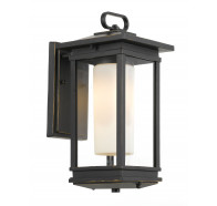 Telbix Nevin Exterior Wall Light