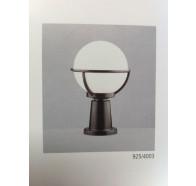 Fiorentino KIM 20 1 Light Pillar Mount