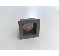 Fiorentino Pan Downlight