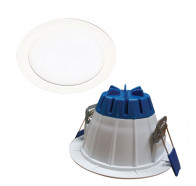 Telbix Pod 10W LED Dimmable Downlight