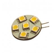 Telbix Puk G4 1.4W LED Globe