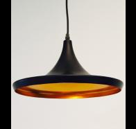 copper 1 Light Pendant
