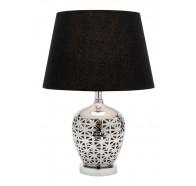 Cougar Riley Table Lamp
