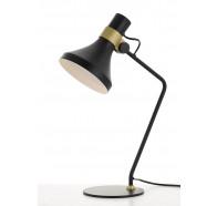 Telbix Roma Table Lamp