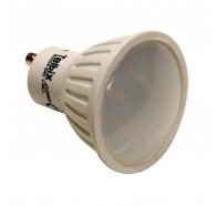 Telbix S4 GU10 4W LED Globe