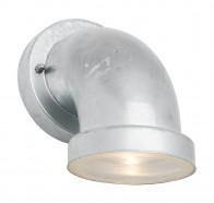 Cougar Snorkel LED Wall Light