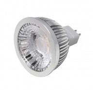 Atom 3W MR16 LED Lamp