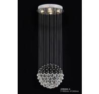 Fiorentino Tallin 5 Light Pendant