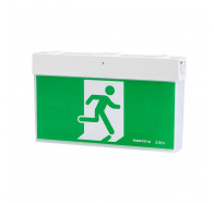Martec Tradetec 3W Emergency Exit LED Light