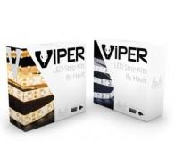 Havit VPR9783IP54-60-5M Viper 14.4w 5m LED Strip kit 3000k