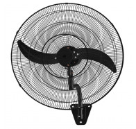Ventair Wall 75 - 75cm Oscillating Wall Fan