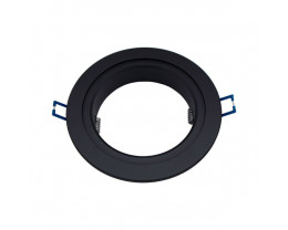 Atom AT9018 140mm Extension Plate For Atom AT9012 LED Downlights