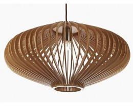 Fiorentino Bayron 1 Light Pendant