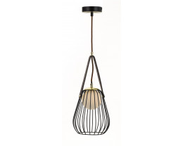 Telbix Carla Pendant Light