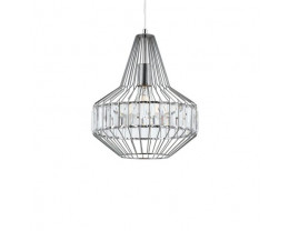 Telbix Elmas Small Pendant Light
