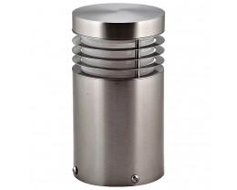 Havit HV1605-SS316-12V Mini 316 Stainless Steel 12V LED Bollard Light