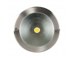Havit HV1835-F-SH Klip 316 Stainless steel face with screw holes to suit HV1835 range