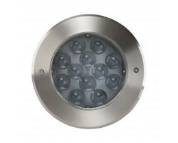 Havit HV1847-F-SH Split face with screw holes to suit HV1847 range
