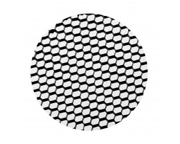 Havit HV190-HC Ollo Honeycomb Lens to suit HV19012, HV19022, HV19032 & HV19042
