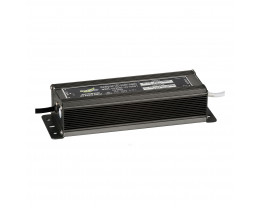 Havit HV9658-150W 150W Weatherproof LED Driver