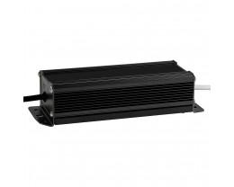 Havit HV9658-60W 60W Weatherproof LED Driver