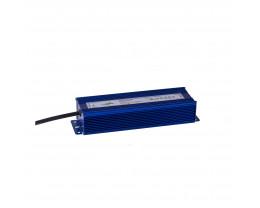 Havit HV9660-100W 100W Weatherproof Dimmable LED Driver