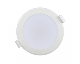 Telbix Kato 10W CCT LED Dimmable Downlight