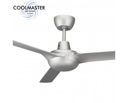 "Martec Coolmaster Cruise 56"" (1400mm) ABS Ceiling Fan Only"