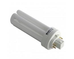 Martec Daylihgt 26W PLT 240V Energy Saving Fluorescent Globe