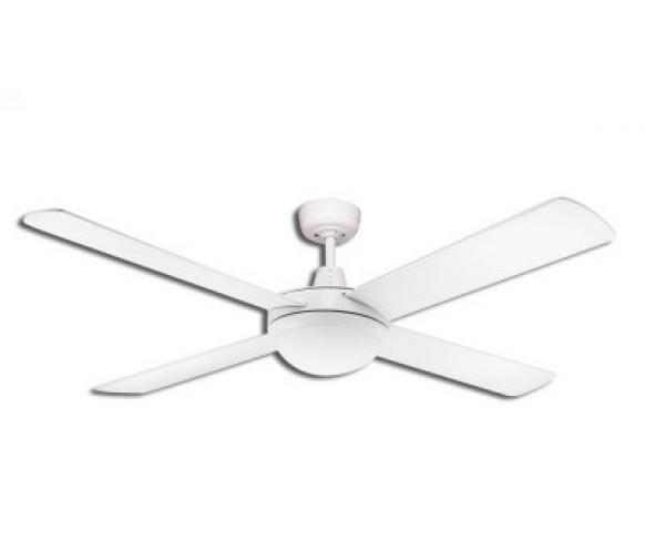 Martec Lifestyle 52 Inch 4 Blades Ceiling Fan Eurolight